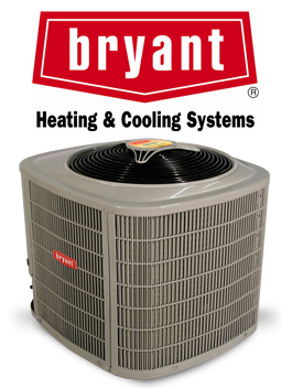 Heat Pumps San Diego